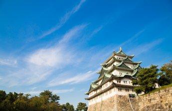 【G Suite / Office 365】クラウド比較セミナー in 名古屋 開催のお知らせ!アイキャッチ画像