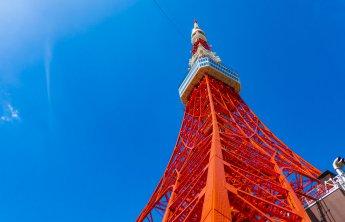 【G Suite / Office 365】クラウド比較セミナー in 東京 アイキャッチ画像
